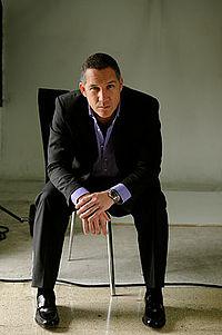 Eduardo Maruri Profile.jpg