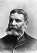 Edward Daniel Hayden.png