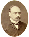 Edward Heinrich.png