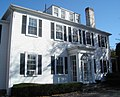 Edward Miller House.jpg