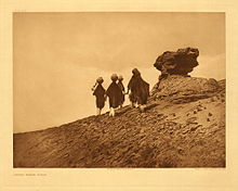 Edward S. Curtis Collection People 072.jpg