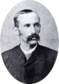 Edward W. Purvis, ca. 1880.png