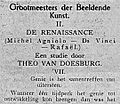 Eenheid no 392 p 150 column 02.jpg