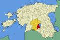 Eesti tarvastu vald.png