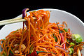 Egg Chili Garlic Noodles (15509782460).jpg