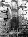 Eglise - Fenpetre - Vayrac - Médiathèque de l'architecture et du patrimoine - APMH00037095.jpg
