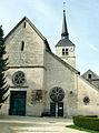 Eglise Arc-en-Barrois 111008 01.jpg