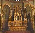 Eglise Gesu Toulouse Autel.jpg