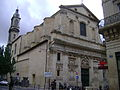 Eglise Saint-Paul.jpg