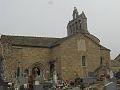 Eglise fontans.jpg