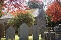 Eglwys St Gwyddelan . - geograph.org.uk - 798853.jpg
