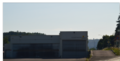 Ehemaliges StSS-Depot Im Hochsommer.png