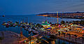 Eilat by the Red Sea (7716943848).jpg