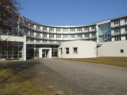 pädagogische hochschule ludwigsburg opac