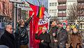 Einweihung Felix-Rexhausen-Platz, Köln-3939.jpg