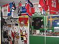 Eishockeymuseum Augsburg.JPG