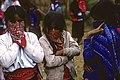 Ejército Zapatista de Liberación Nacional IMG006a-sm (11450035824).jpg