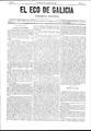 El Eco de Galicia (Lugo) 21 de agosto de 1873.pdf