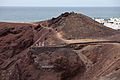 El Golfo - Lanzarote - G19.jpg