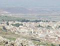 El Hajeb (Maroc) vue depuis les falaises.jpg
