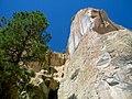 El Morro (6557181019).jpg
