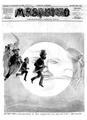 El Mosquito, December 17, 1882 WDL8202.pdf