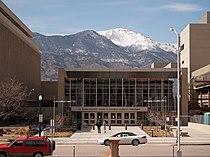 El Paso County Justice Center by David Shankbone.jpg