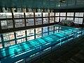 El centro deportivo Pueblo Nuevo abre sus puertas con unas instalaciones renovadas 02.jpg