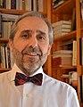 El médico, poeta y escritor Jesus Cabezas.jpg