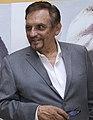 El primer actor Manuel Ojeda (cropped).jpg