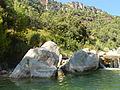 El riu de Siurana.JPG