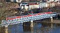 Elb-Eisenbahnbrücke Meissen 01.JPG