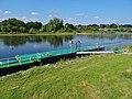 Elbe in Pirna 121603772.jpg