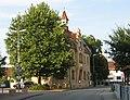 Elchesheim-Illingen 2.jpg