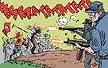 Eldorado dos Carajas massacre by Latuff2.jpg