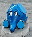Elefant Erfurt by Stepro.jpg