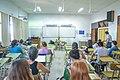 Elegir Libertad - I Jornadas de Género y Software Libre - Santa Fe 12.jpg