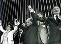 Eleição indireta Presidente da República 1985 (15699510713).jpg