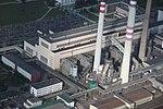 Elektrárna Mělník - panoramio.jpg