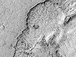 Elephant on Mars closeup.jpg