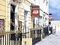 Eli Jenkins - geograph.org.uk - 1426580.jpg