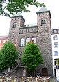 Elias Kirken Copenhagen 2.jpg
