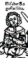 Elisabetha Pommern.png