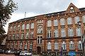 Elisabethschule in Bremen, Elisabethstraße 135 - Knabenschule.jpg