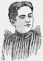 Eliza Putnam Heaton.png