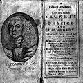Elizabeth Grey, A choice manual... Wellcome L0027275.jpg