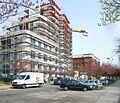 Ella-Kay-Str Prenzl Berg 110411 AMA fec (35s).jpg