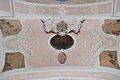 Ellingen St. Georg 8010.JPG