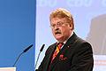 Elmar Brok CDU Parteitag 2014 by Olaf Kosinsky-7.jpg
