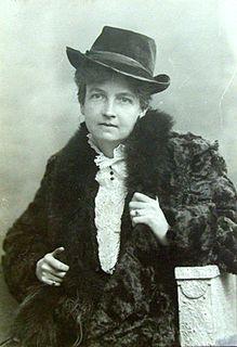 Elna Borch